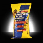 pro action mineral plus endurance 1125g