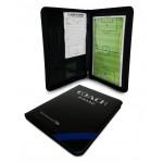 Tablica taktyczna folder BLUE