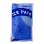Ice pack, sztuczny lód