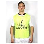 Znacznik treningowy LEGEA Casacca Promo