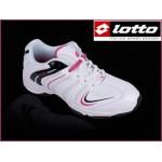 Buty sportowe Lotto Newbeat II W