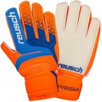 Rękawice bramkarskie Reusch Prisma SD Easy Fit Junior