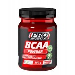 BCAA Powder - 250g