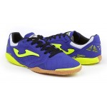 BUTY JOMA SUPER FLEX 504 ROYAL-FLUOR INDOOR