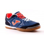 BUTY JOMA TOP FLEX 503 NAVY INDOOR
